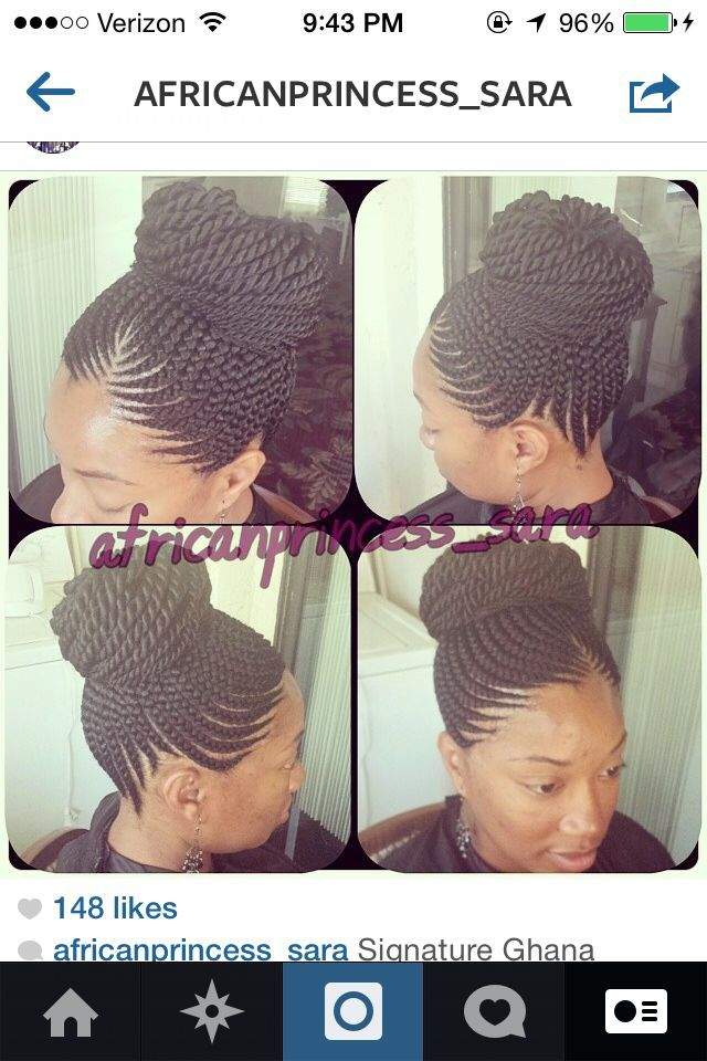 Braid it up is creative inspiration for us. Get more photo about black women related with by looking at photos gallery at the bottom of this page. We are want to say thanks if you like to share this post to another people via your facebook, pinterest, google plus or …