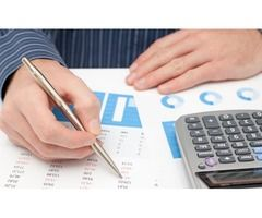 Finance Controller Required for Contracting Company in Dubai