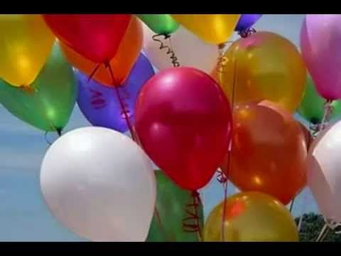 Mañanitas Cristianas Con Mariachi (cumpleaños) con letras - YouTube