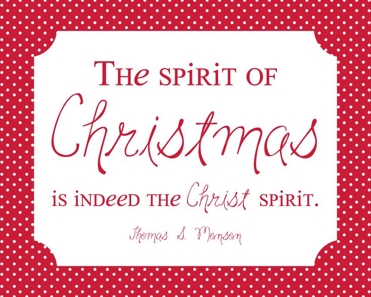 73 best Christmas Quotables images on Pinterest Inspirational - christmas card templates for word