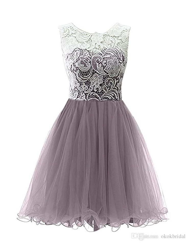 25 best ideas about 8th grade graduation dresses on