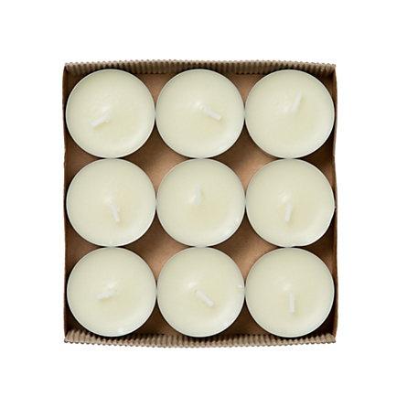 sea salt scented tea lights $14: Casa Necessities, Scented Teas, Purplest House, Salts Scented, Salts Teas, Teas Lights, Spring Summ 2012, Sea Salts, Tea Lights