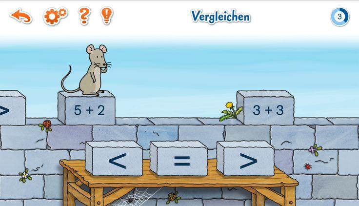 11 best lernapps images on pinterest board games role