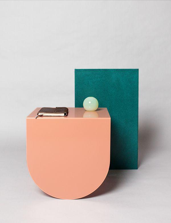 . Table basse | David Tarcali .                                                                                                                                                                                 Plus