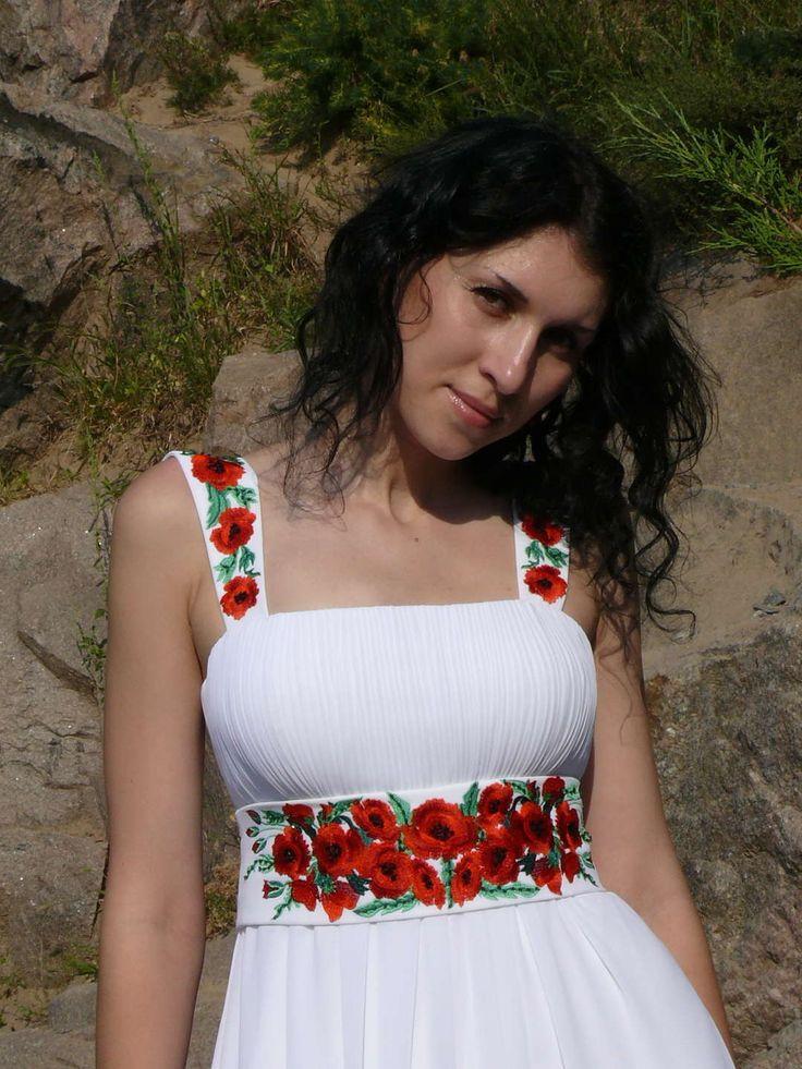 украинское платье: 56 тис. зображень знайдено в Яндекс.Зображеннях