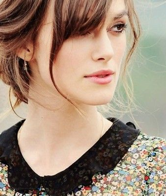 keira knightley | Tumblr