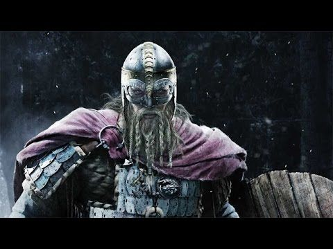 vikings art and culture Discover ten fascinating facts about the vikings with nat geo kids who were the  vikings where did they travel when did they invade uncover it all, here.