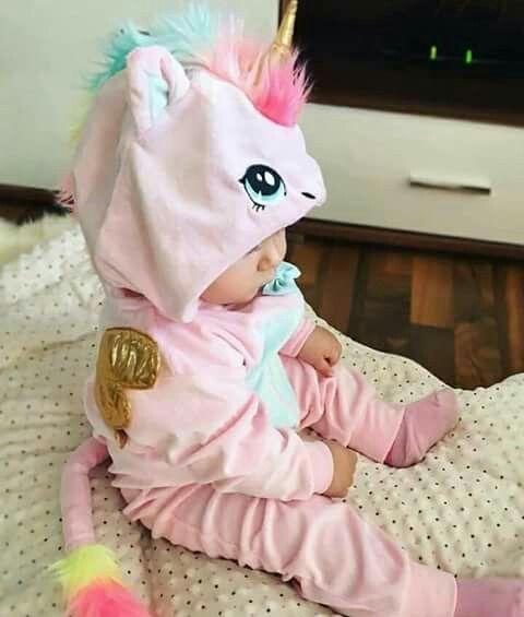Pin De Jessica Tidd Em Things To Buy Later Bebe Unicornio