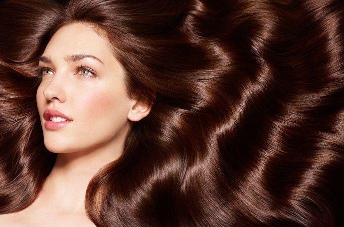 Как восстановить волосы после зимы. Резкие перепады температуры, нехватка солнечного света и витаминов – все это сказывается не только на здоровье волос, но и на их внешнем виде.  http://kickymag.ru/sovet/kak-vosstanovit-volosy-posle-zimy/