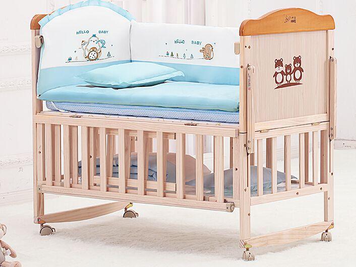 17 mejores ideas sobre cama con mosquitero en pinterest - Ver camas para ninos ...