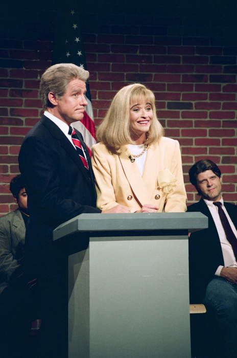 Rest in Peace Jan Hooks 1957-2014 SNL lost one of the greatest when you left ! With Phil Hartman as Bill and Hillary Clinton. https://tv.yahoo.com/photos/jan-hooks-1412892921-slideshow/