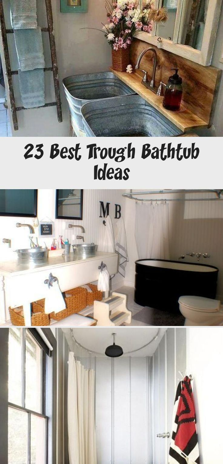 Port A Bach Container House Tiny House Swoon Tinyhousedesigncheap Tiny House Bathroom Container House House Bathroom