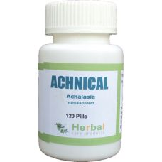 AchalasiaHerbal Care Products