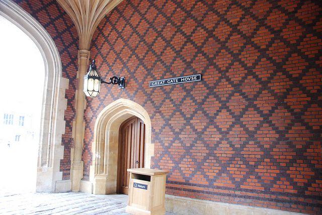 decorative contemporary brickwork - Google Search
