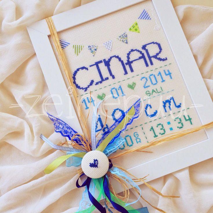 Zeinepuu: Çınar*ın panosu ♥