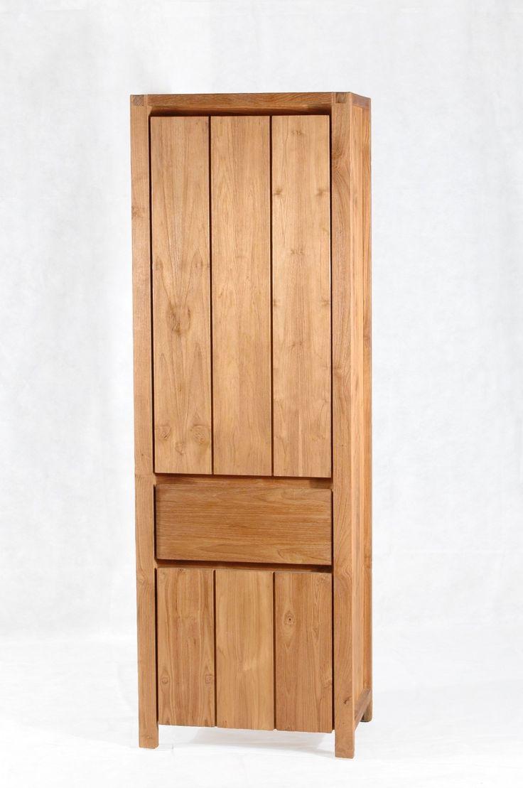 les 26 meilleures images du tableau salle de bain en teck. Black Bedroom Furniture Sets. Home Design Ideas