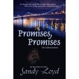Promises, Promises (California Series) (Kindle Edition)By Sandy Loyd