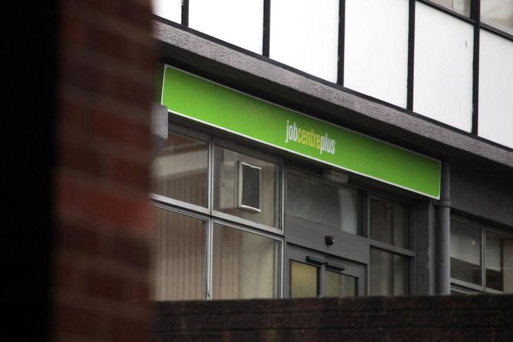 Benefit sanctions against people with mental health problems up by 600 per cent | UK Politics | News | The Independent