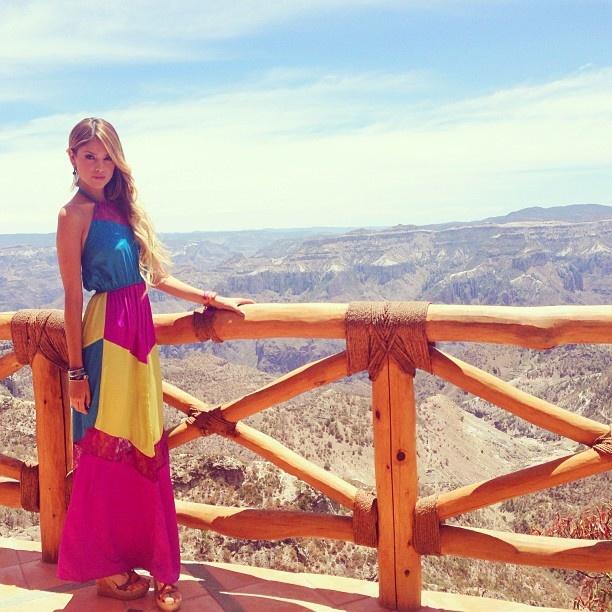 39 Best Famosas En Instagram Images On Pinterest  Tight -2608