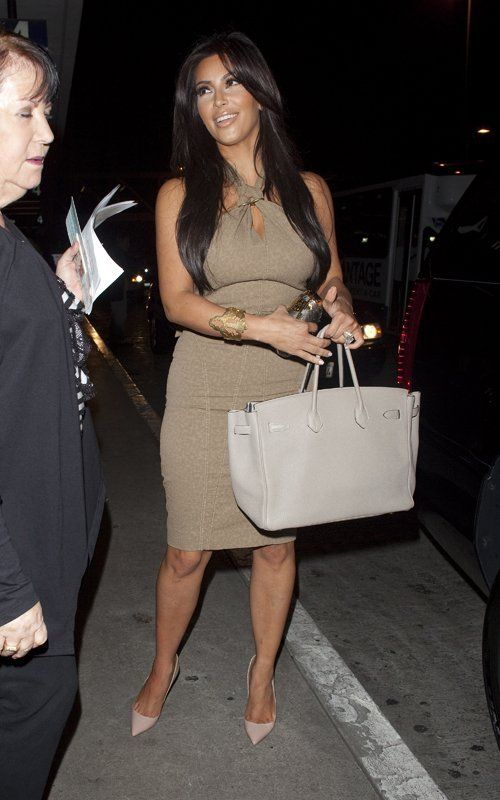 15 Amazing Weight Loss Tips from Kim Kardashian's Nutritionist