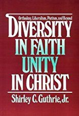Psalm 133 - FTE Psalm Of The Week -  Christian Unity - Faith is the Evidence​
