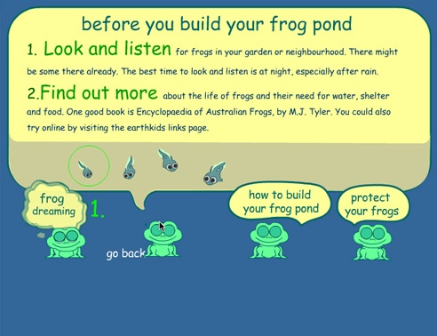 How To Build A Frog Pond In Your Backyard 28 Images 17 Best Images About Frog Pond On