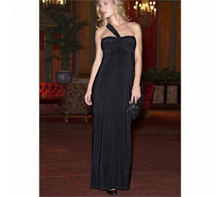 Šaty | vyprodej-slevy.cz #vyprodejslevy #vyprodejslecycz #vyprodejslevy_cz #dress