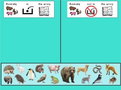 Best Smartboard Images On   Interactive Bulletin