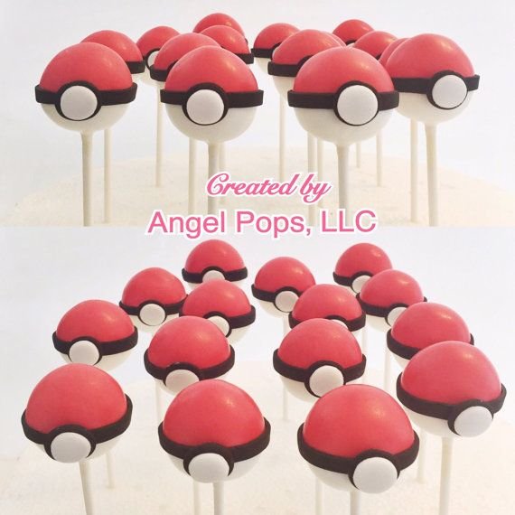 only best 25 ideas about pokeball cake on pinterest