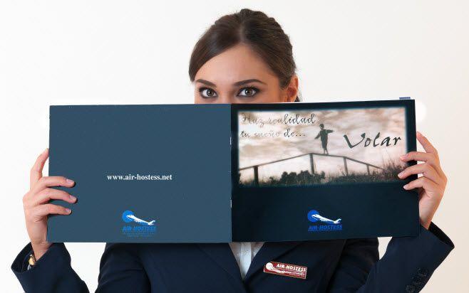 trabajar-auxiliar-de-vuelo