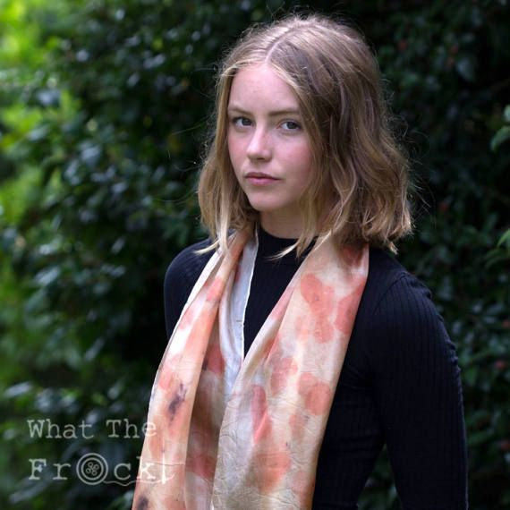 https://www.etsy.com/nz/listing/503376476/natural-eco-dyed-100-paj-silk-scarf?ref=shop_home_active_2