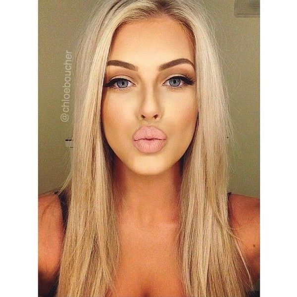 25 best ideas about blonde hair blue eyes on pinterest