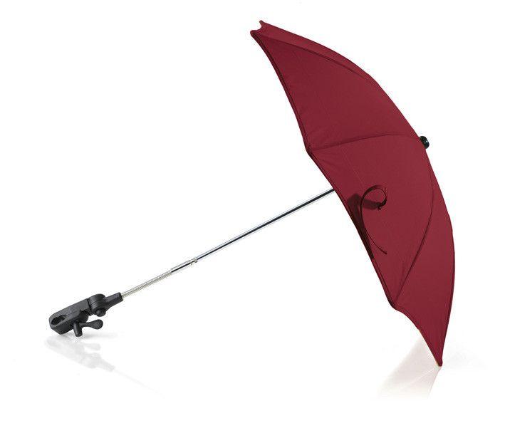 Зонт для коляски Concord «Sunshine» (Red)