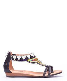 Sandal Alcudia   816-MA9081