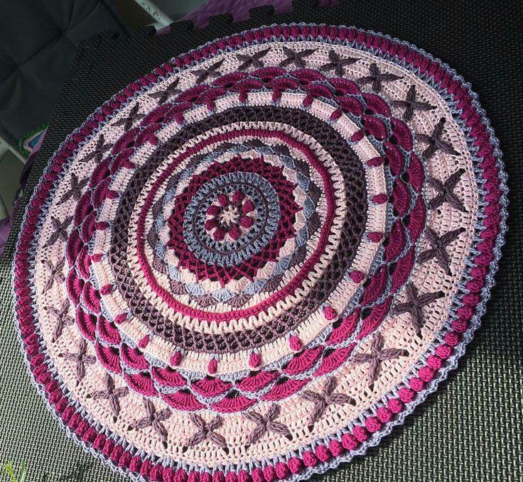 Dorable Los Patrones De Crochet Ravelry Componente - Ideas de ...