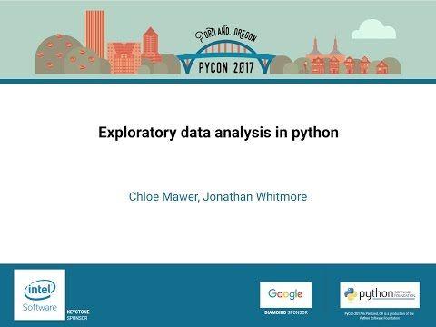 The  Best Exploratory Data Analysis Ideas On   Data