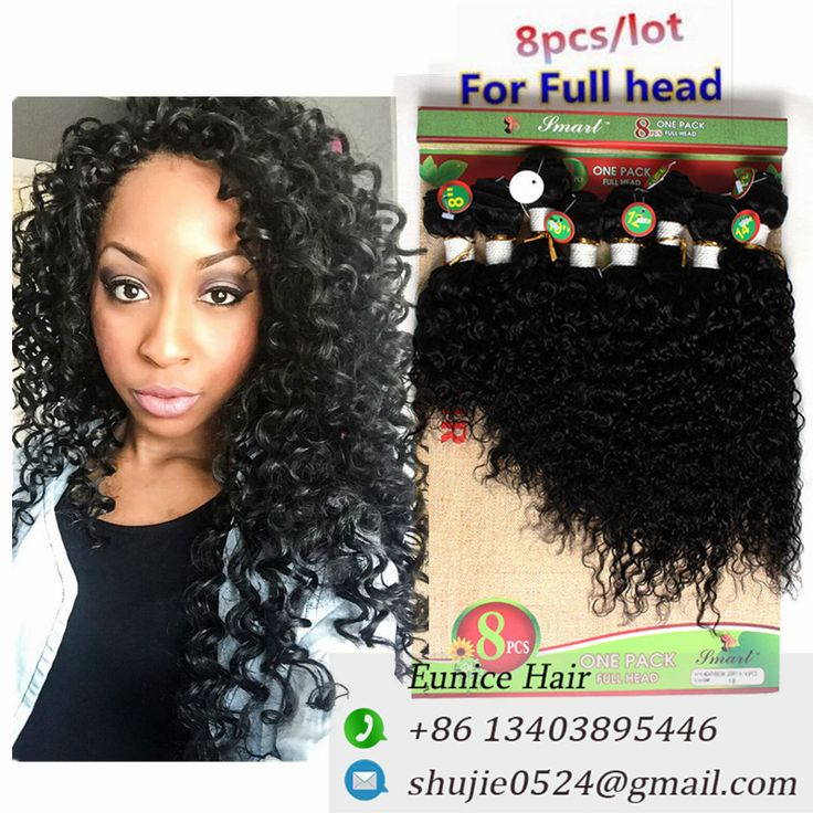 51 best 8pcs of human hair weaves images on pinterest hair mongolian kinky curly hair weave ombre hair extensions 8 20inches pmusecretfo Images