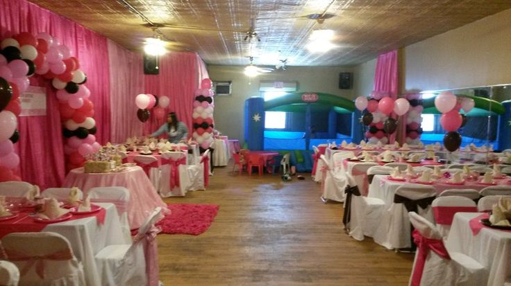 12 Best Images About Party Halls In Nyc On Pinterest