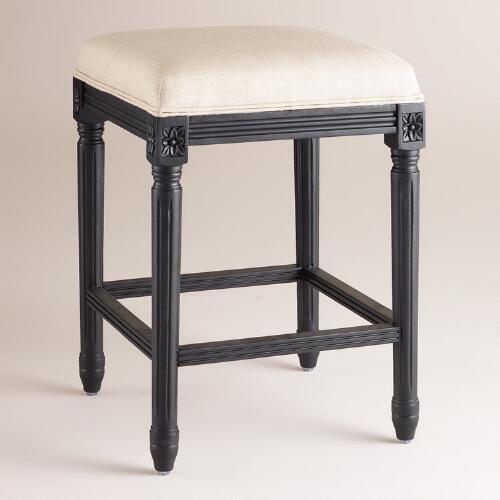 65 Best Az Furniture Ideas Images On Pinterest