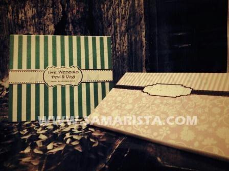 Yang hari ini blm ke Gallery, kita tunggu besok ya.. BIG PROMO nya menunggu niih..!! Jl. Pasirluyu Timur 022-5223378 www.samarista.com #kartu #undangan #samarista #wedding #invitation #card #pernikahan #perkawinan #acara #promo #gratis #cetak #murah #bandung #art #paper #desain #couple #unik