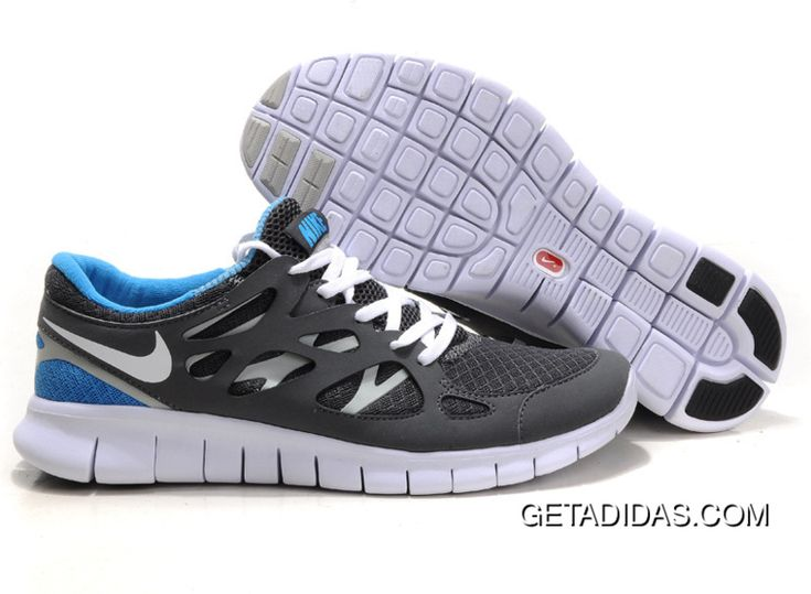 http://www.getadidas.com/nike-free-run-2-grey-white-blue-topdeals-777856.html NIKE FREE RUN 2 GREY WHITE BLUE TOPDEALS 777856 Only $59.28 , Free Shipping!