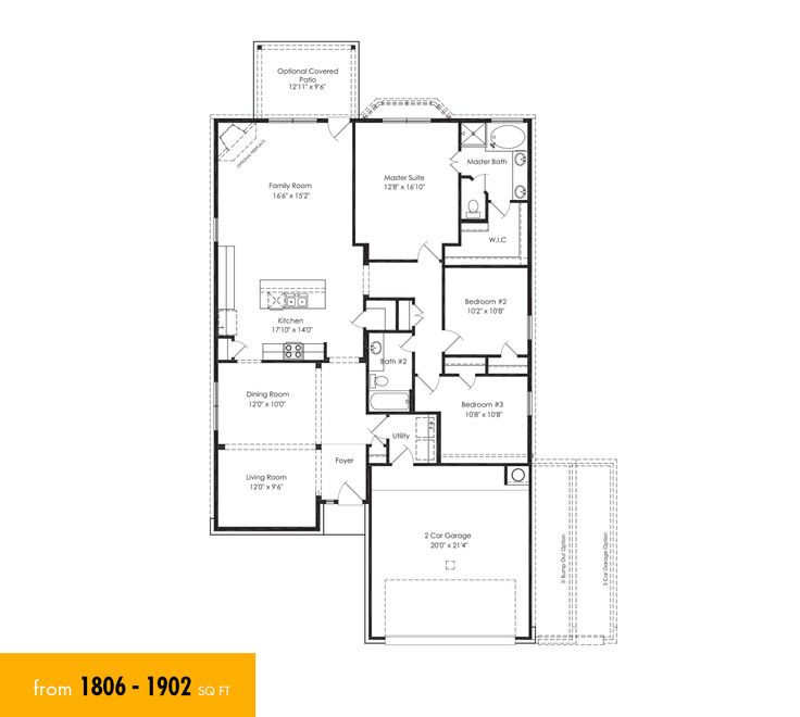 386 Best Small Amp Medium Houses Images On Pinterest Floor