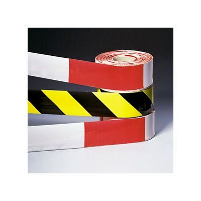 Barrier Identification and Hazard Tapes I Warehouse & Industrial Design