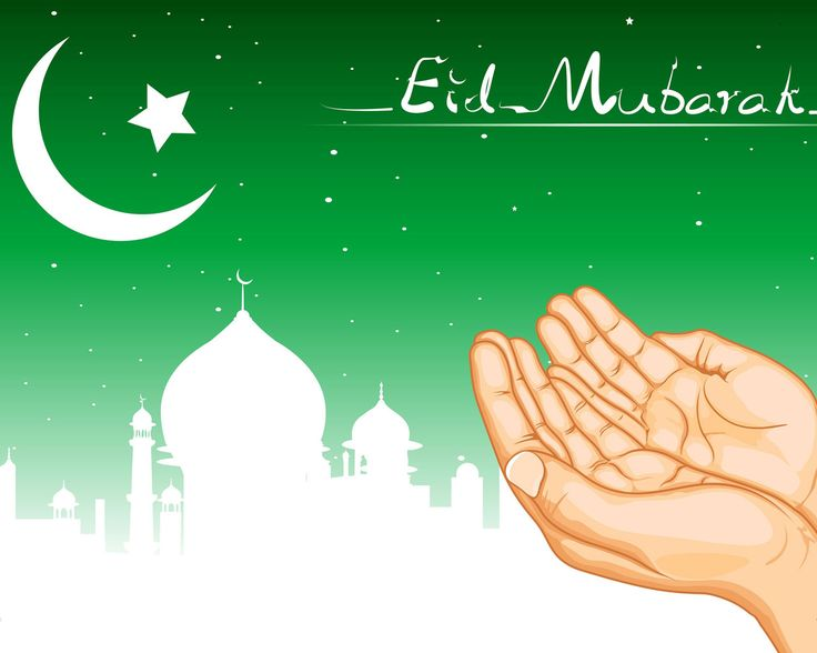 Happy Eid Mubarak Images 2017 – Eid Ul Fitr Wallpapers, Photos, Pics & Pictures Eid al-Fitr or Eid al-Fitr 2017: Feast of the very popular festival in the world, this festival is celebrated by …