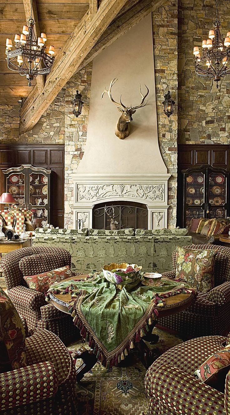 best furniture ideas images on pinterest painted furniture