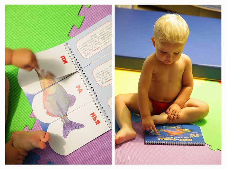 Toys+things: Детское творчество