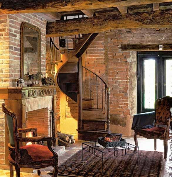 17 Great Traditional Staircases Design Ideas: 17 Best Ideas About Staircase Design On Pinterest