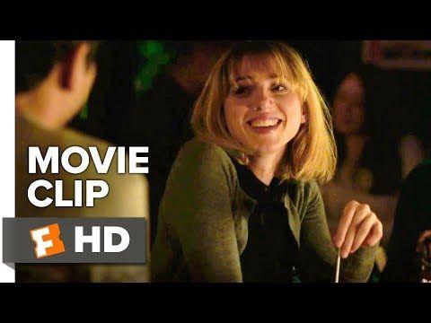 The Big Sick Movie Clip - At Bar (2017)   Movieclips Coming Soon