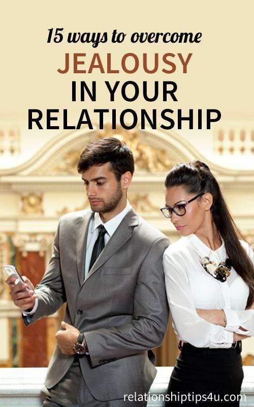 christian relationship advice jealousy