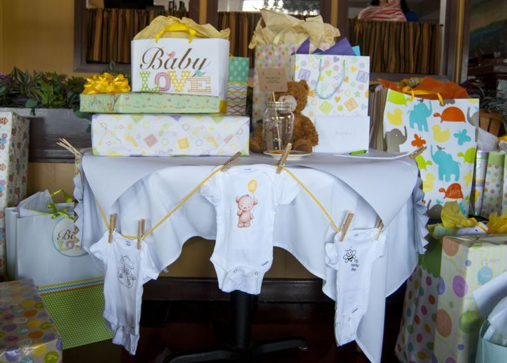 17 Best Images About Baby Clothes Line On Pinterest